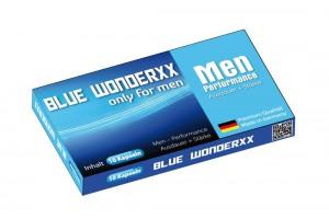 Gute alternativen zu viagra