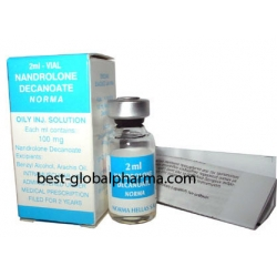 Kamagra blutdruck - Viagra rezept zuzahlung