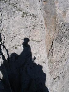 Jeux d'ombres Tenailles Montbrison - Eperon Renaud