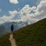 Tour Termier - Feu Sacré