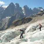 Ecole de Glace - Labyrinthe de glace