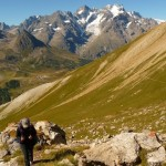 Tour termier - Marmotta Impazzita