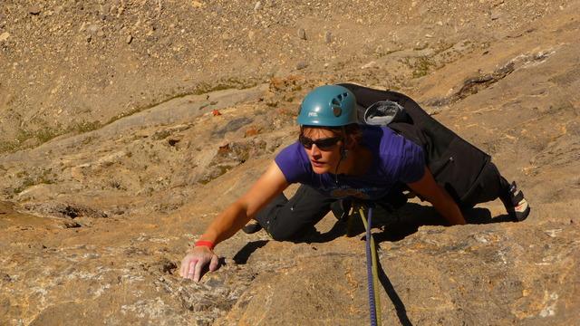 Tour termier – Marmotta Impazzita