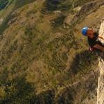 Tête d'aval - Ranxerox - Dernière longueur, la plus belle?