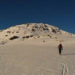 Ski - Chenaillet - Le Chenaillet