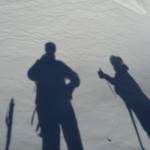 Col de Roche Robert - T'es au top