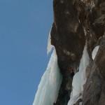 Freissinières - Lacelle qui reste - Cherchez le cascadeux