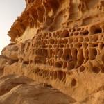 Traversée Jebel Rum - Fichtre!