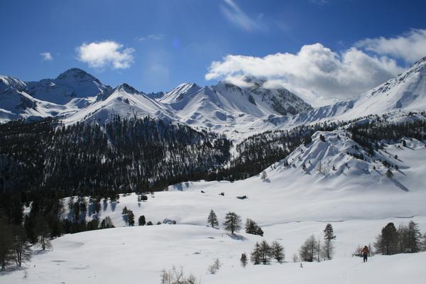 Grand Peygu