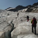Ecole de glace - C'est par où?