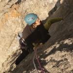 Tour Termier - Ponant neuf - Caillou splendide