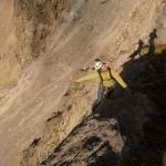 Tour Termier - Ponant neuf - Sylvain ou l'art des poses naturelles