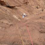 Jebel Rum - Mumkin - Plaisir du caillou retrouvé!