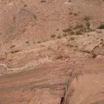 Jebel Rum - Inferno - Un peu de consistance