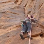 Jebel Rum - Inferno - Brassage de quincaille