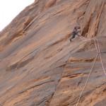 Jebel Rum - Inferno - L'envolée finale, extatique!