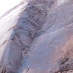 Wadi Rum - Cat Fish Corner - Comment ne pas être attiré!