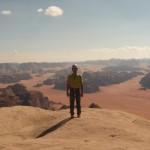 Hiker's road - Arrivato