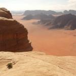 Hiker's road - On emporte avec nous ces belles images