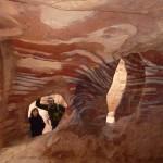 Petra - On hallucine!
