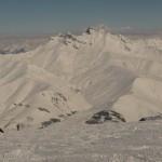 Le ski en toute liberté