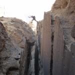 Rijm Assaf - Jump!