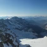 Roche Emile Pic - Panoramic Pic