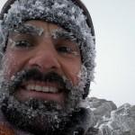 Neige Cordier - Complètement givré!