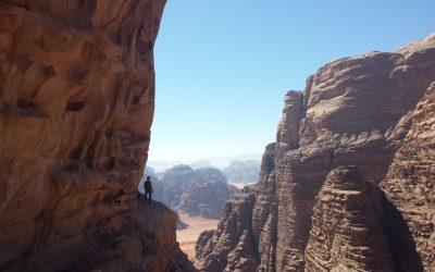 Jebel Um Ejil – Soumises