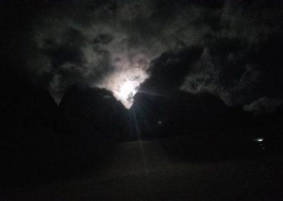 Roche Faurio - Magic moon
