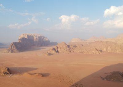 Khazali - Mazyed - Paysage