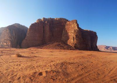 Khazali - Atayek - Le Jebel Khazali